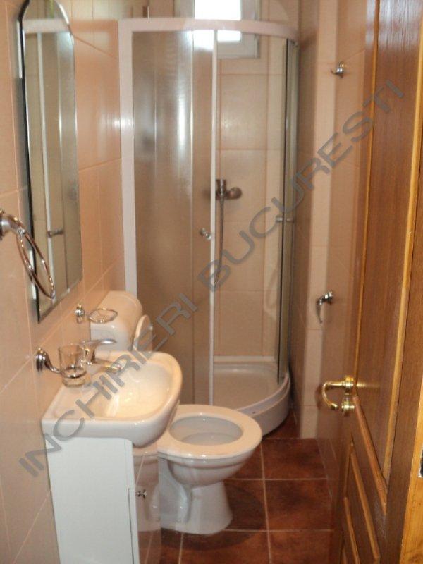 baie vila mosilor