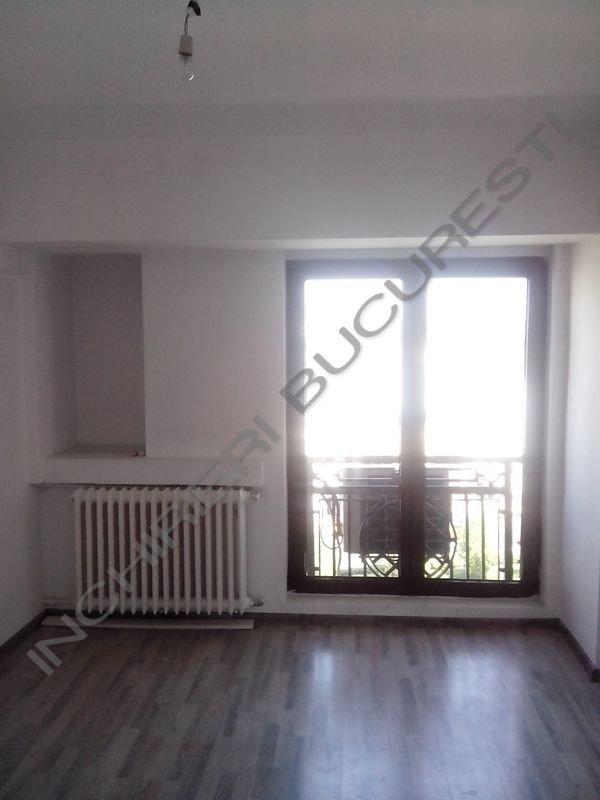 Apartament 4 camere Unirii-Tribunal,110mp