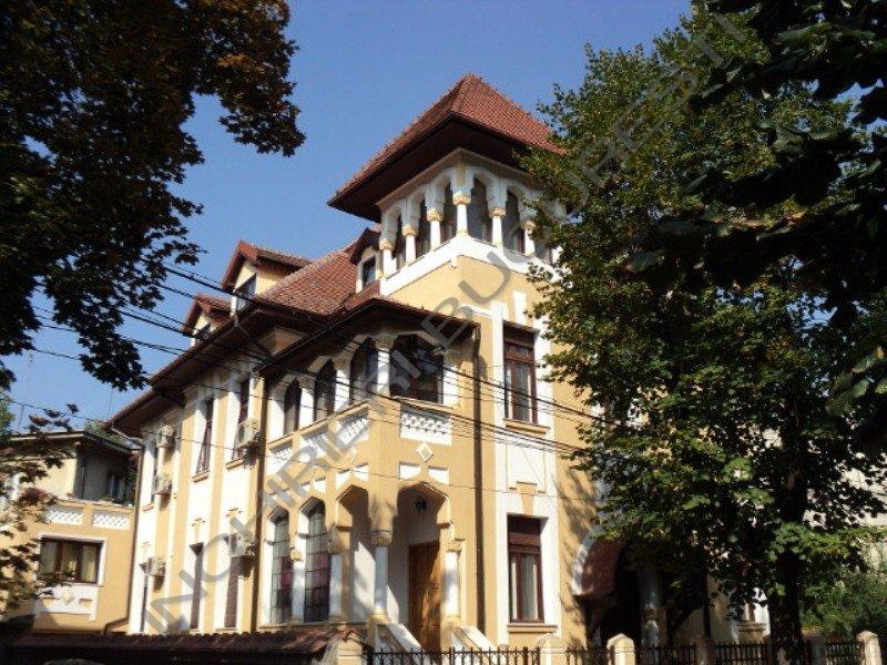 Inchiriere apartament Cotroceni, 5 camere, 220mp