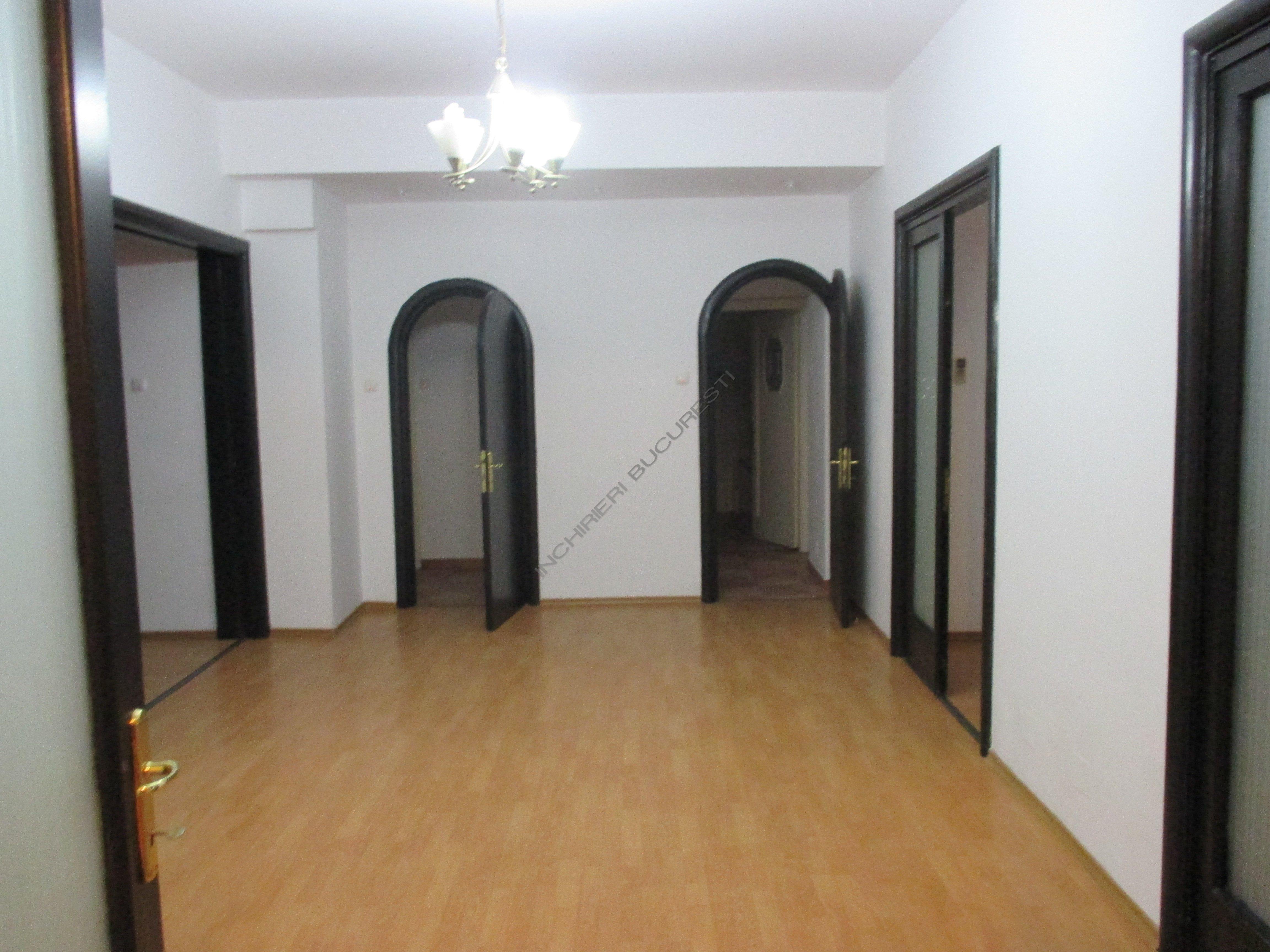Gradina Icoanei - Rosetti, inchiriere 6 camere