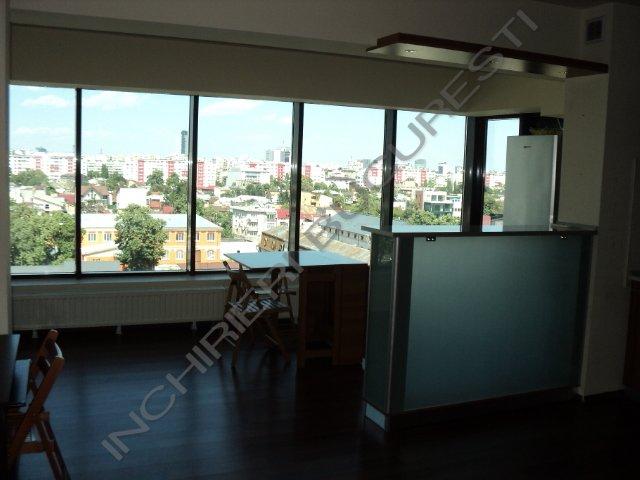 apartament de inchiriat Plevnei