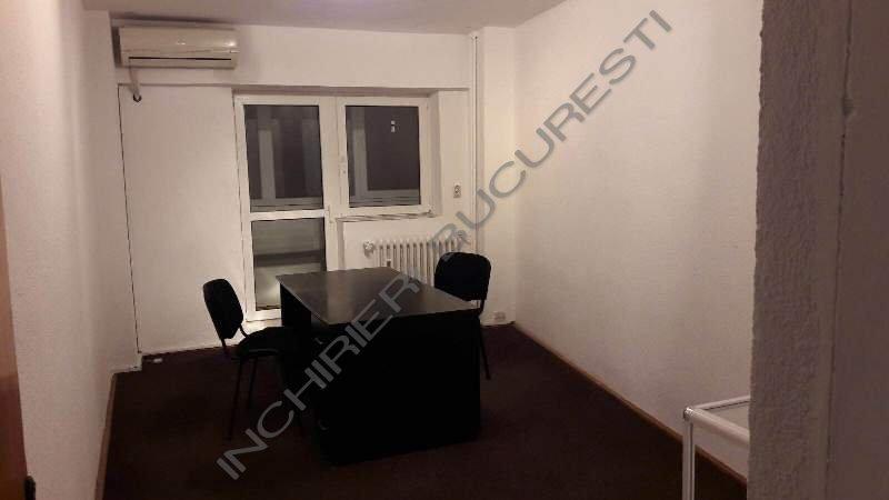 Apartament 3 camere de inchiriat Unirii
