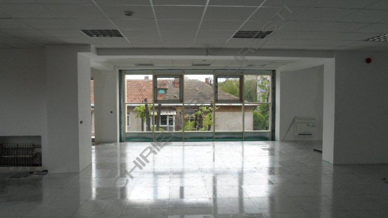 Inchiriere spatiu de birouri Floreasca 323mp