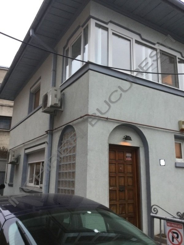 Vila de inchiriat Primaverii,Dorobanti