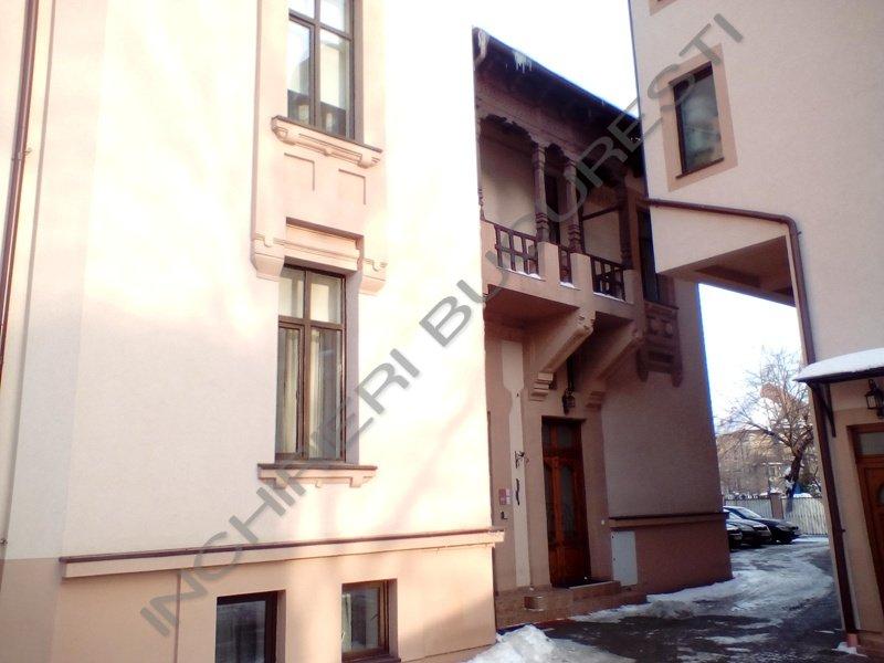 Unirii inchiriere apartament 5 camere