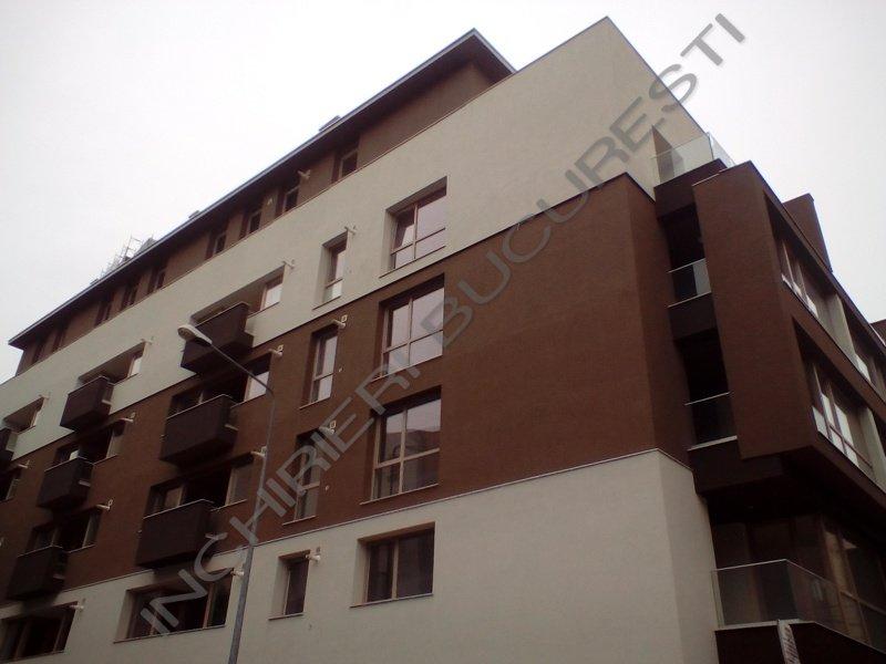 Apartament de inchiriat 3 camere Calea Calarasi