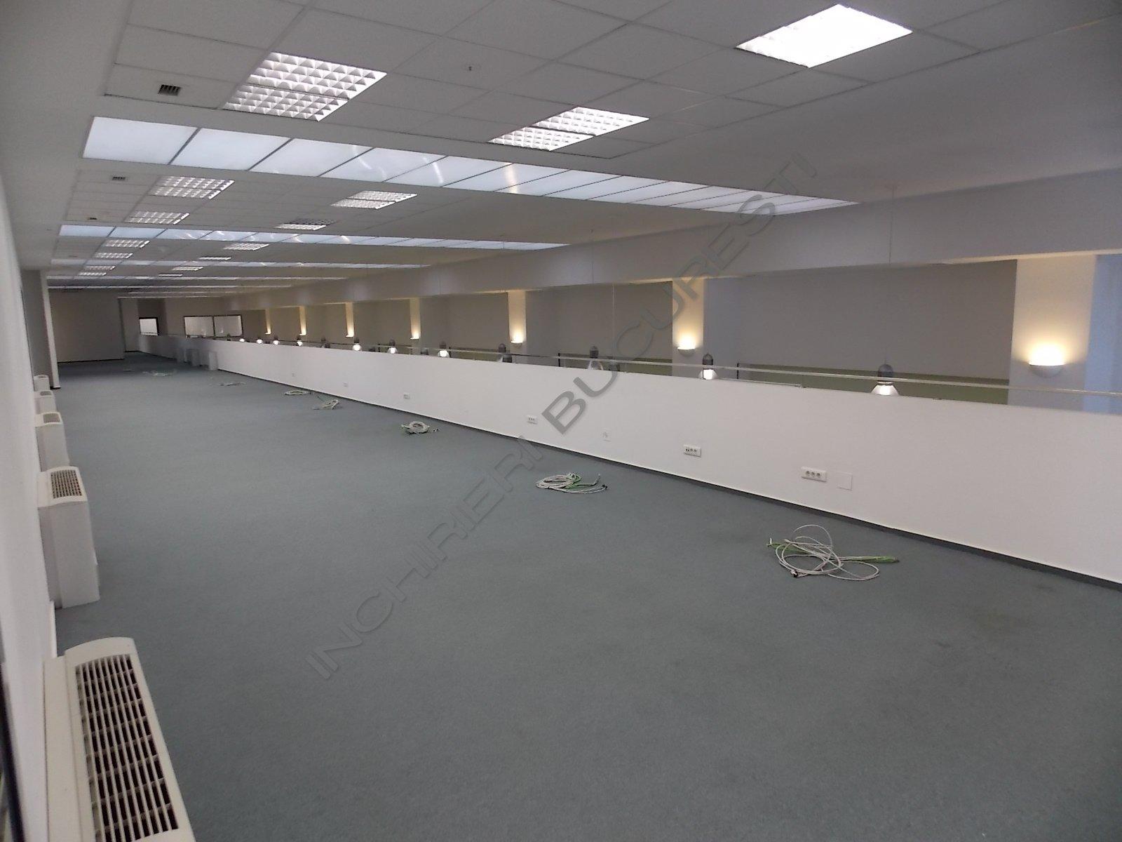 business center de inchiriat