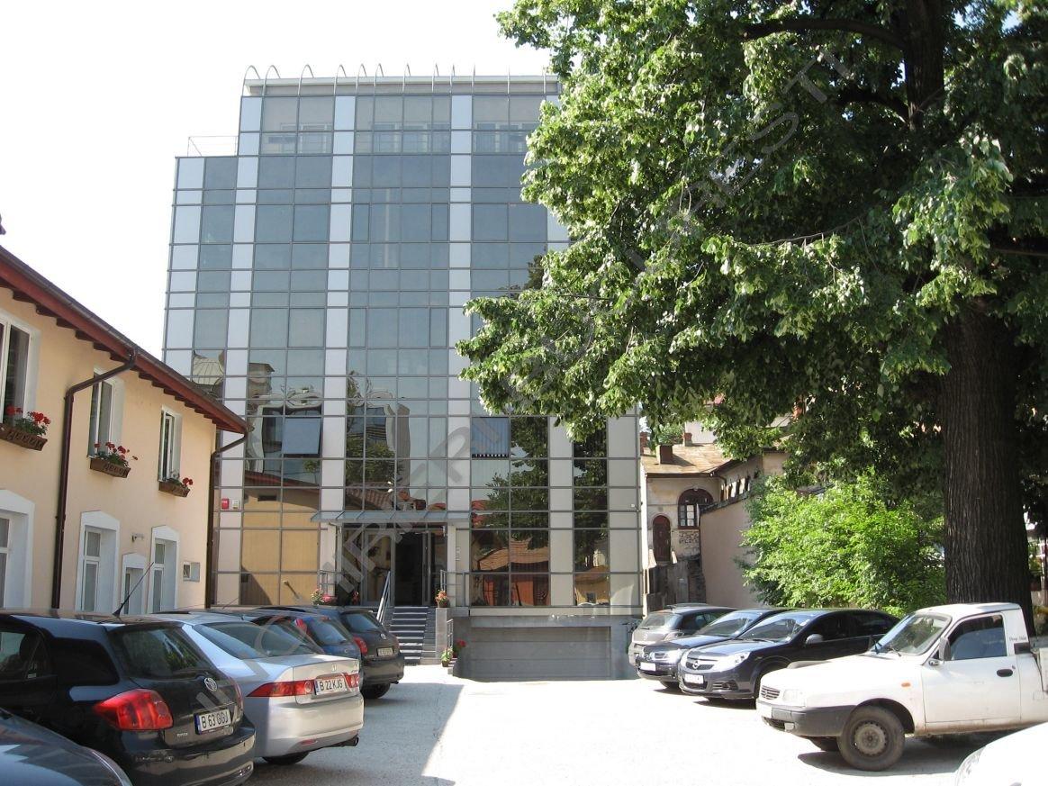 Bulevardul Unirii inchiriere spatiu de birou