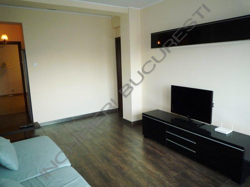 Apartament Eminescu 4 camere de inchiriat