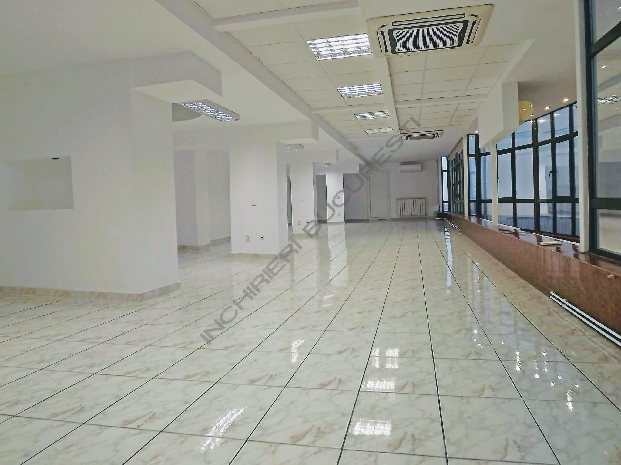 Unirii Coposu birouri de inchiriat 240 mp
