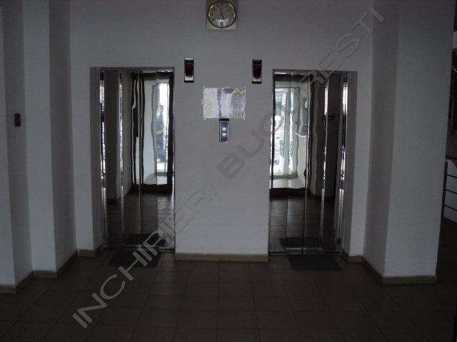 lifturi persoane