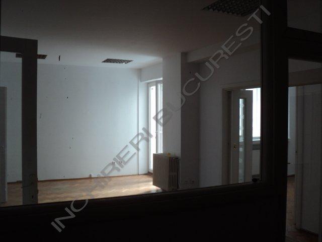 apartament finisat ultracentral