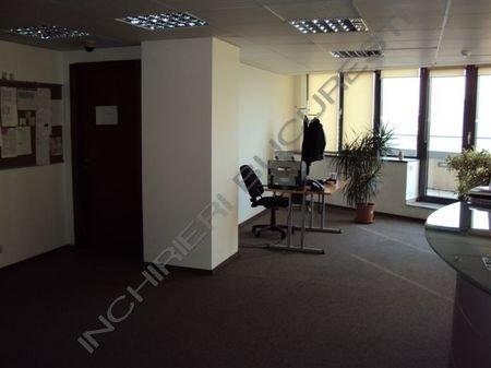 inchiriere birou Barbu Vacarescu