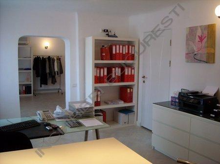 birouri cotroceni apartament 5 camere