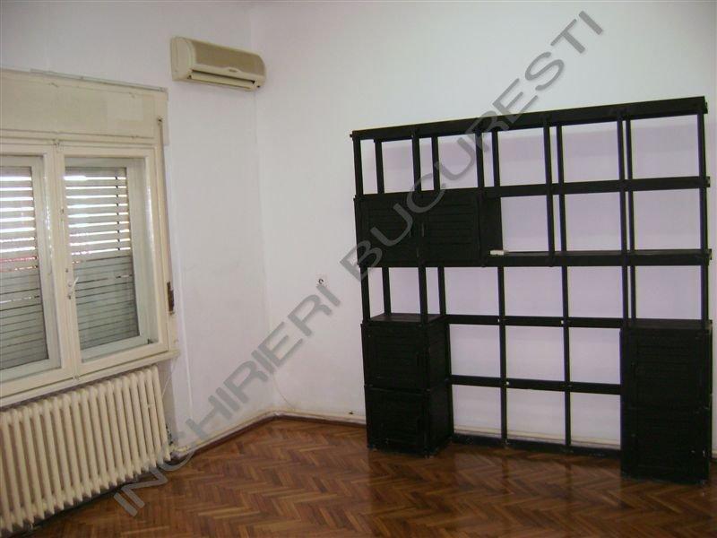apartamente birouri cotroceni