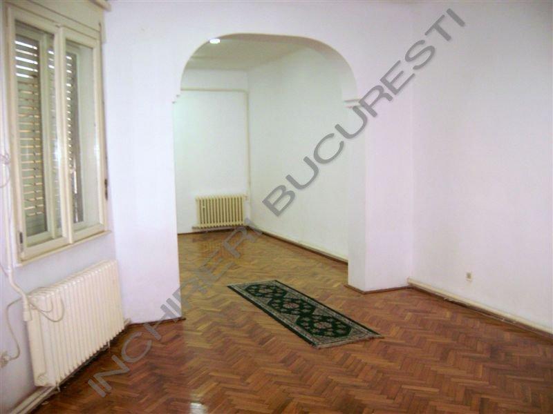 inchiriez spatii birouri apartament cotroceni
