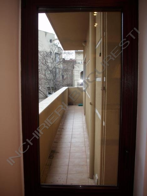 terasa apartament 4 camere cotroceni