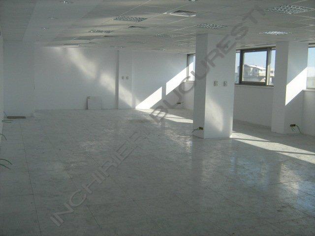 spatiu birouri open space Decebal