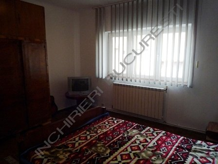 apartamente 3 camere unirii