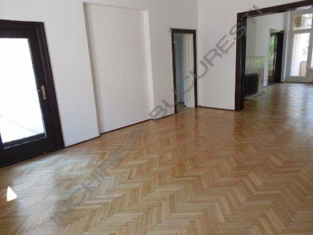 apartament lux 5 camere bulevardul dacia