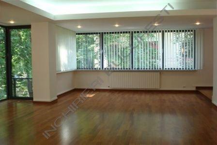 Kiseleff inchiriere apartament 3 camere 160mp