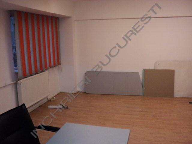 apartament 3 camere birouri calea victoriei