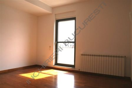 camera spatioasa apartament dorobanti capitale