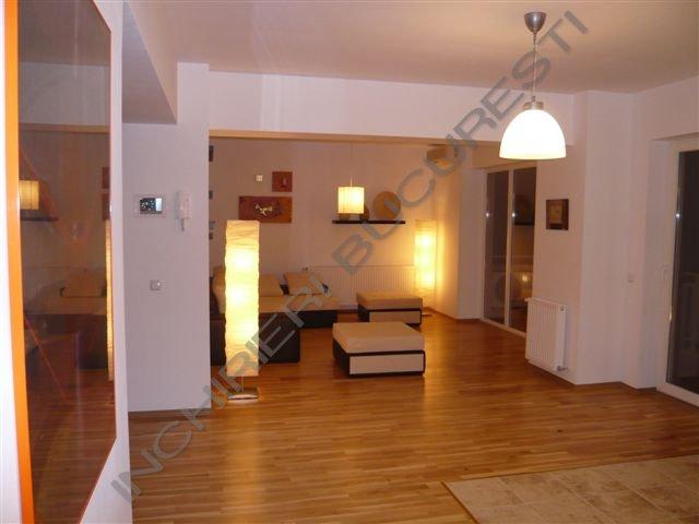 living open space apartament  baneasa iancu nicolae
