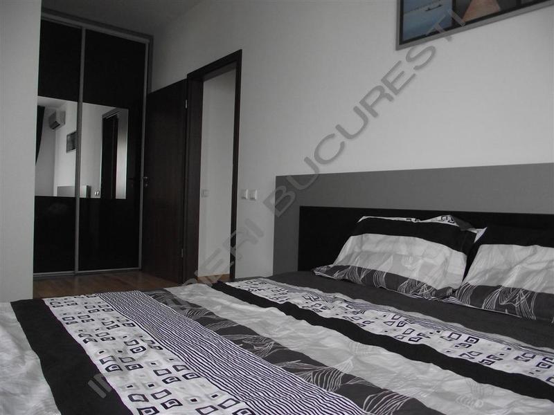 inchiriez apartament 3 camere eminescu