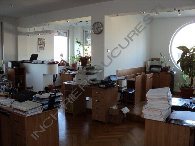 spatiu birouri de inchiriat