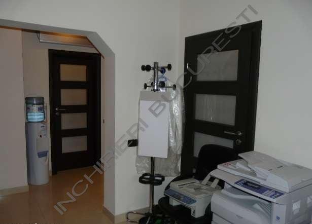 apartament 3 camere birouri floreasca
