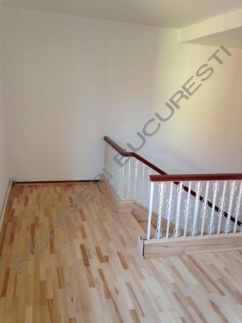 scari interioare apartament lux