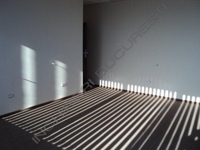 birou elegant ultracentral