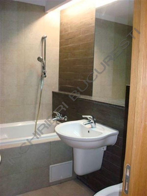 baie moderna apartament alba iulia
