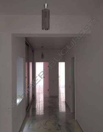 inchiriez apartament lux dorobanti