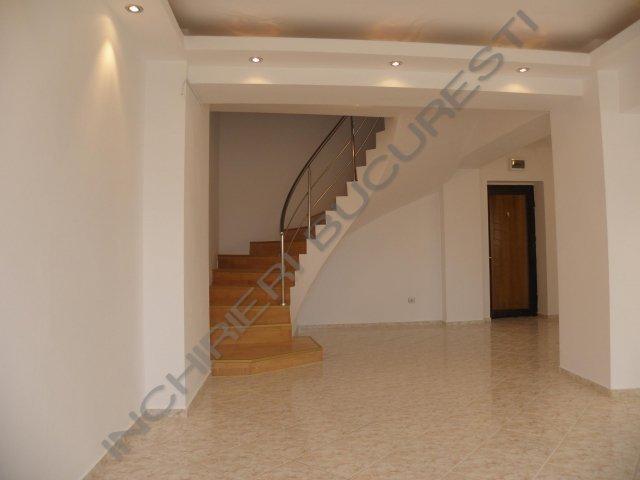 Unirii inchiriere duplex 4 camere, 110mp