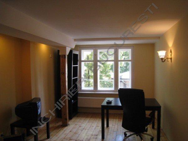 cotroceni apartament lux