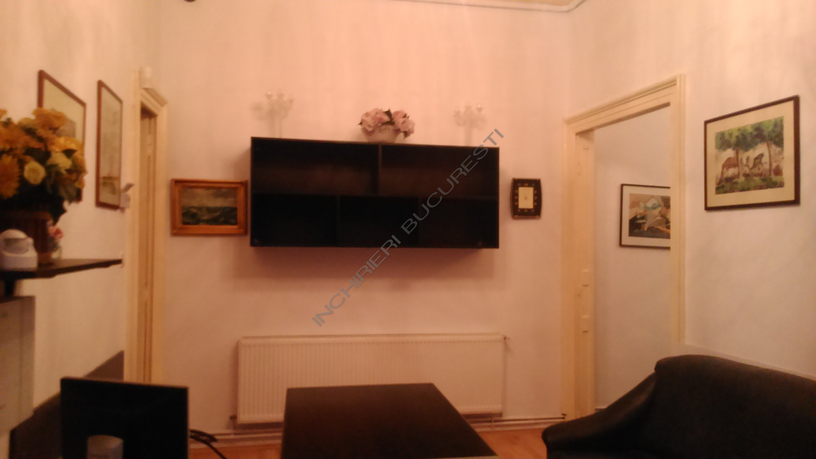 apartament birouri universitate