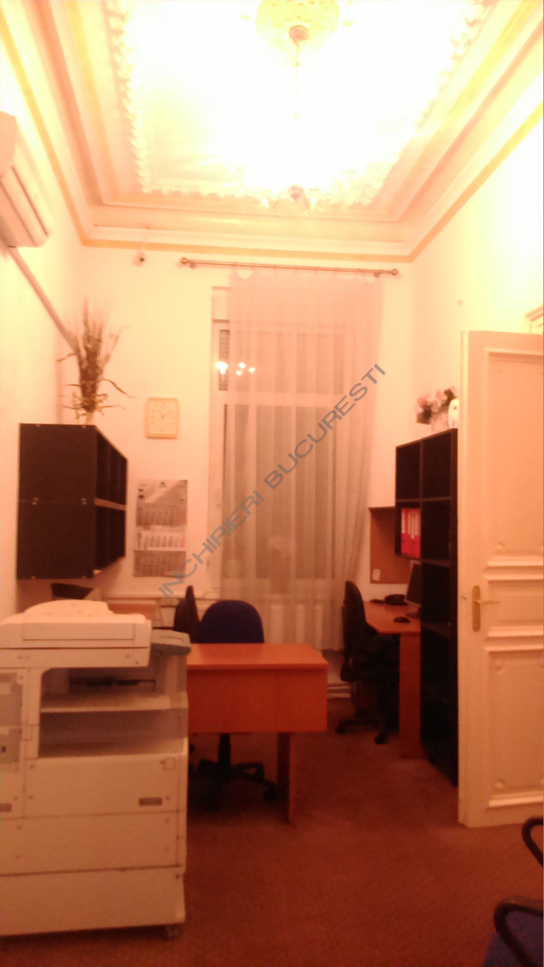 living apartament 6 camere universitate