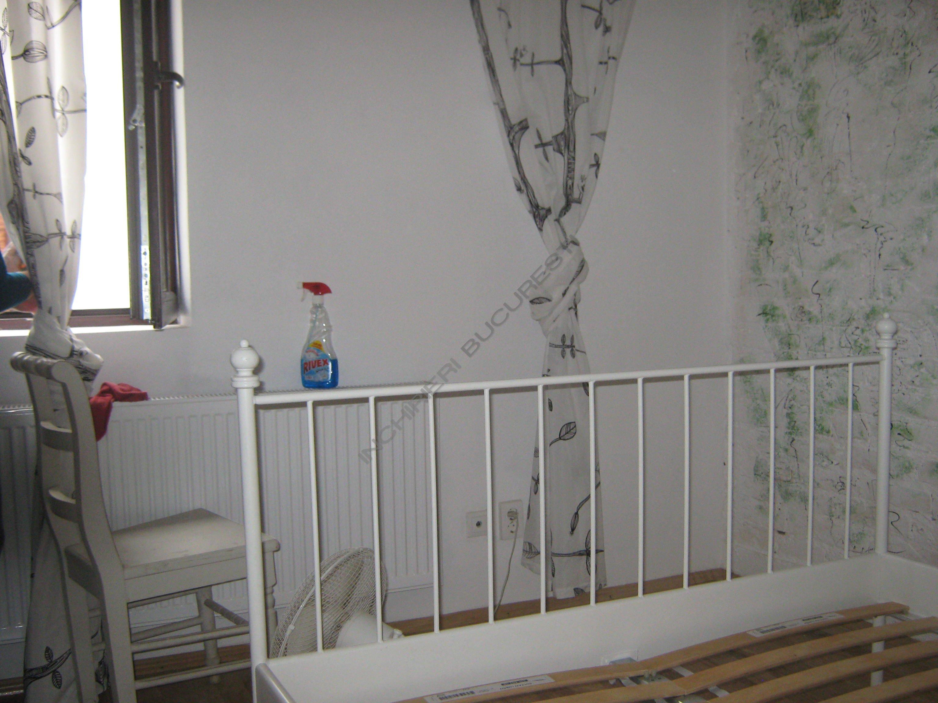 inchiriez apartament lux banu manta
