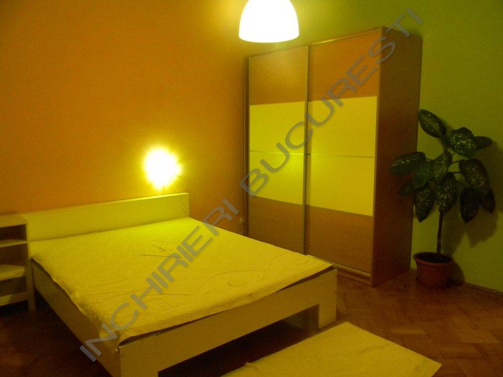 dormitor lux simplu universitate