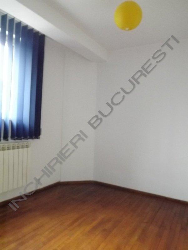 apartament in vila parcul carol