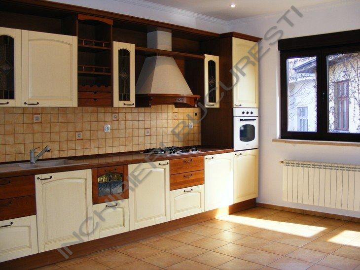 bucatarie mobilata apartament birouir cotroceni