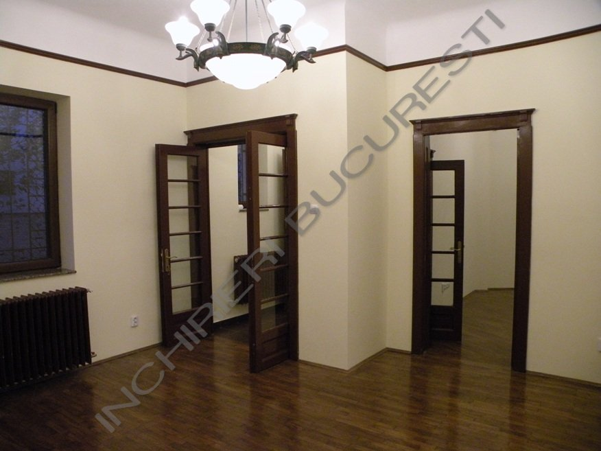 apartament cabinet notarial dacia gradina icoanei