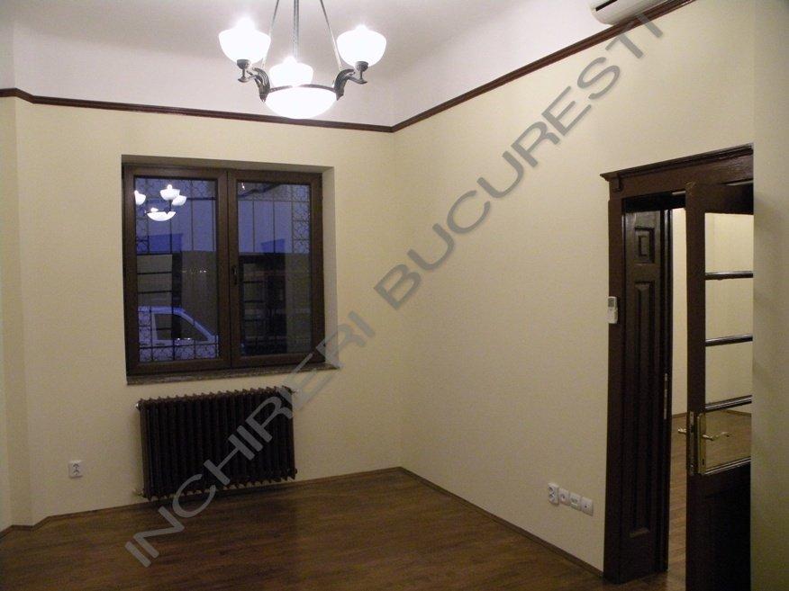inchiriez apartament birouri dacia