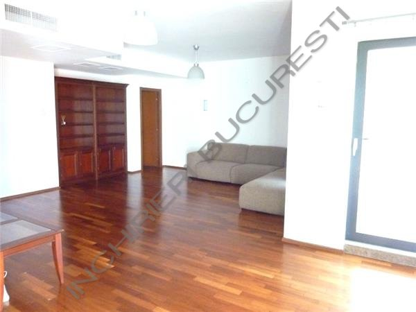 bloc nou baneasa inchiriez apartament