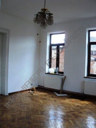 apartament 5 camere spatii birouri vasile lascar