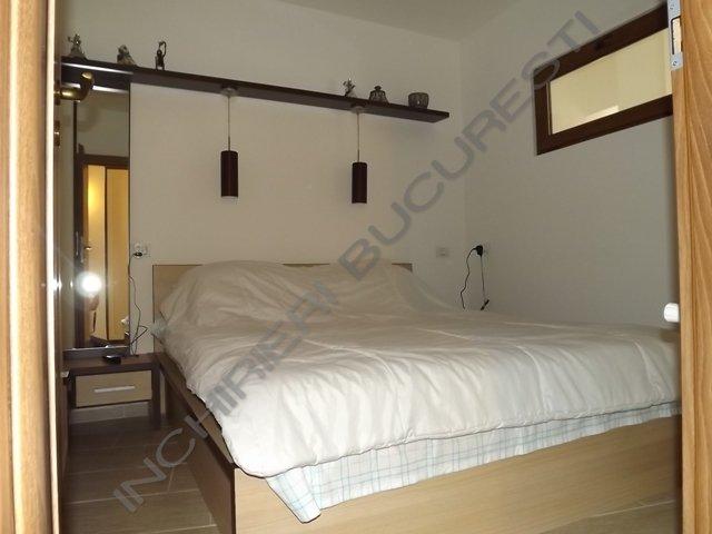 dormitor apartament 2 camere
