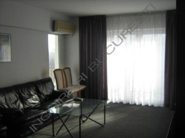 apartament mobilat 4 camere