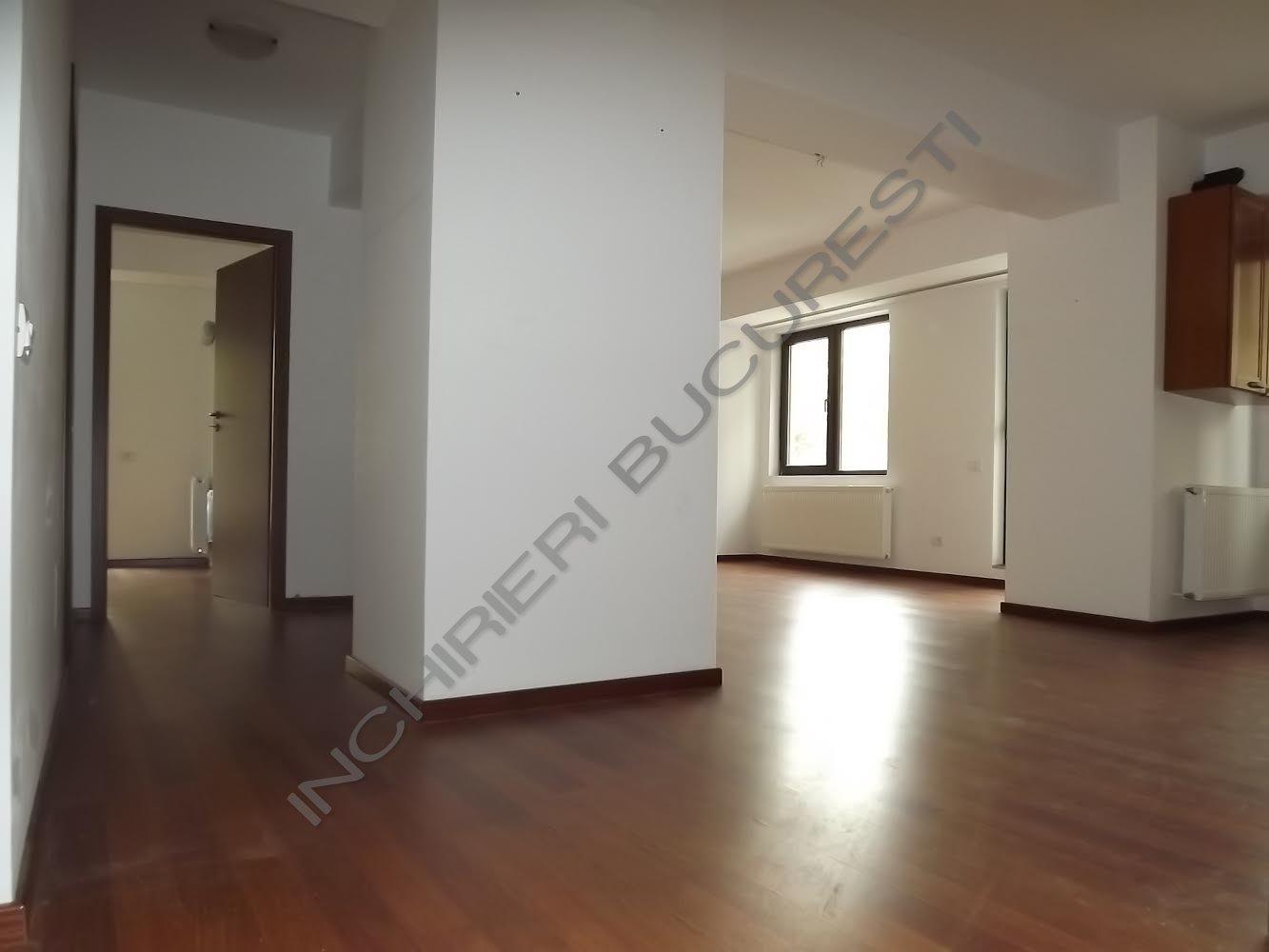apartament 2 camere imobil nou natiunile unite
